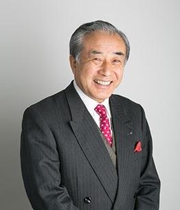 株式会社ヤタローの代表